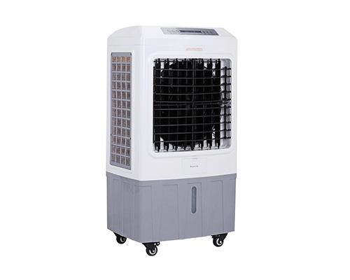 移动系列节能环保冷风机XK-05SY