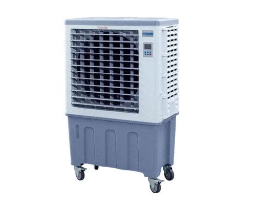 移动系列节能环保冷风机XK-75SY/90
