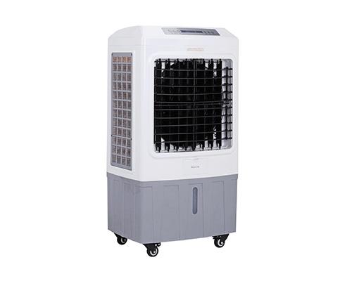 南昌移动系列节能环保冷风机XK-05SY