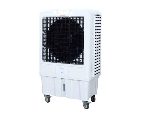 定南移动系列节能环保冷风机XK-13SY/15