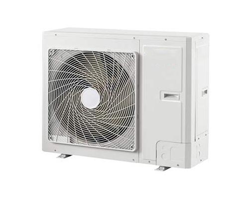 格力中央空调OEM加工
