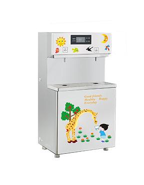 幼兒園溫熱飲水機