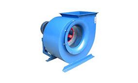 江西通风设备玻璃钢喇叭风机适用范围