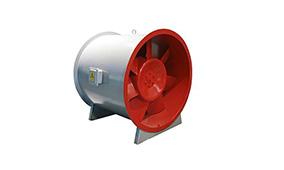 赣县通风设备玻璃钢风机轴承加油注意事项有哪些?