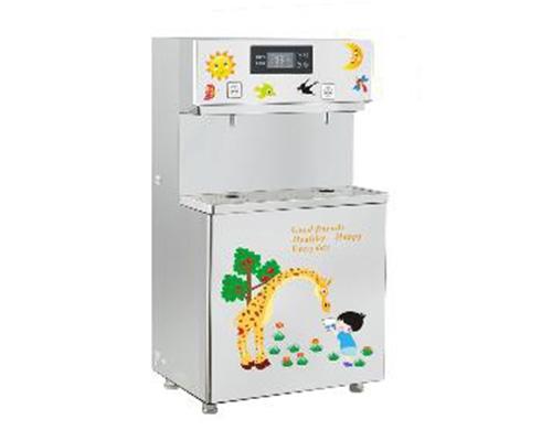 幼儿园饮水机OEM加工